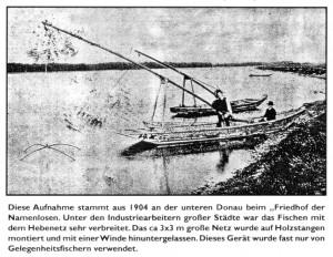 Fischer1904